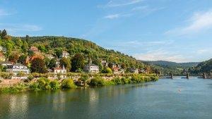 Neckar_Umland_Heidelberg