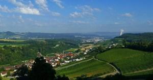 kuckuckstein-schloss_saechsische-schweiz
