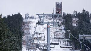 winter_berg_harz