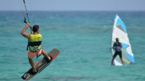 Surfen_Meer_Urlaub