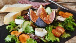 köln_küche_salat