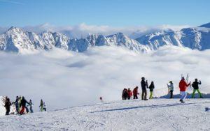 sölden_menschen_wintersport