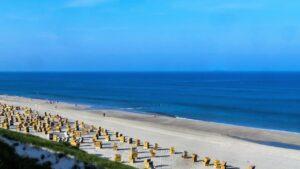 nordsee_strand_strandkörbe