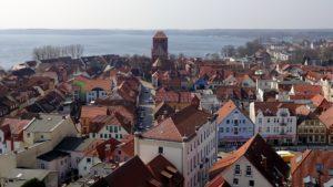 Waren_Seenplatte_Mecklenburg