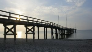 seebrücke_strand_ostsee