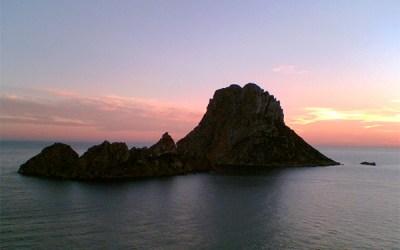 Vedrá – Ibiza