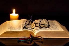 Lectura orante de la Palabra y de la vida