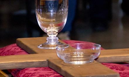 18-25 DE ENERO: SEMANA DE ORACIÓN POR LA UNIDAD DE LOS CRISTIANOS
