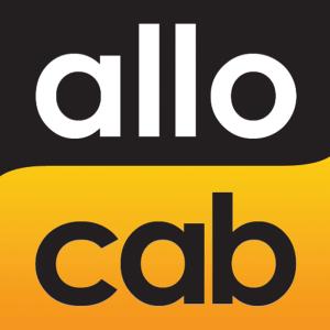 Allocab app