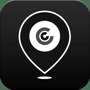 Cinemacity app