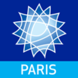 Global Blue Paris