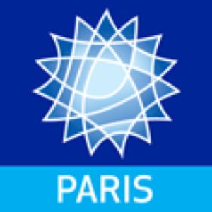 Global Blue Paris