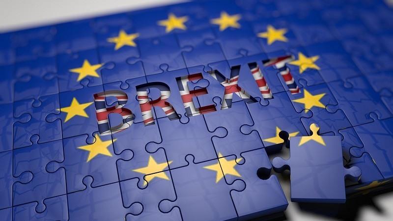 Brexit: guía para entender qué es y cómo afecta a España