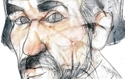 Jerónimo de Ayanz: el genio español que inventó la máquina de vapor