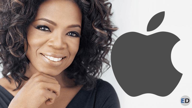OprahWinfrey Apple.jpg