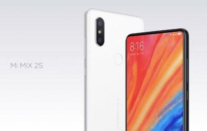 El éxito de Xiaomi pone en jaque al tridente Apple, Samsung y Huawei
