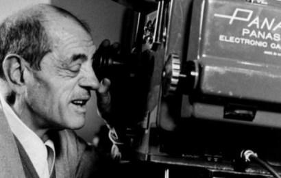Luis Buñuel: maestro del surrealismo en el cine
