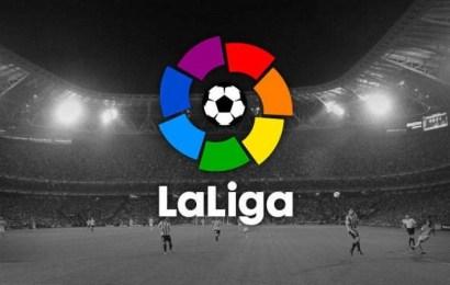 La Liga española de fútbol jugará partidos oficiales en Estados Unidos esta temporada
