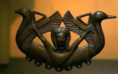 La leyenda de Tartessos: la civilización perdida de la península ibérica