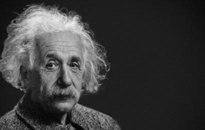 Conoce a los 10 científicos más importantes de la historia