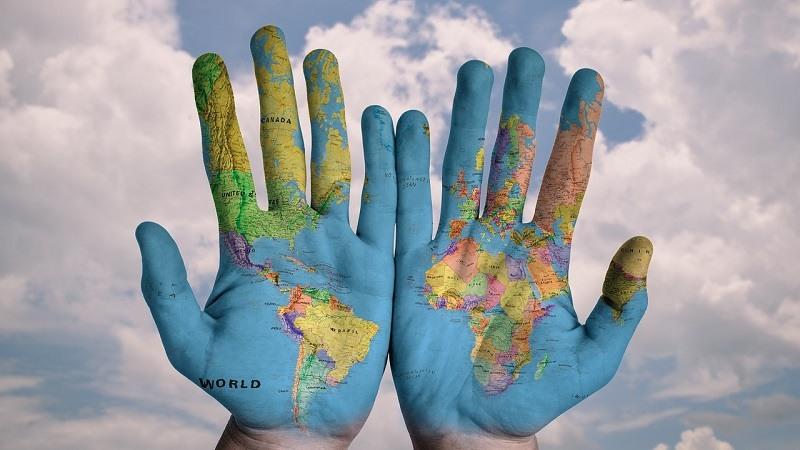 Cada ano se extinguen decenas de lenguas en el mundo