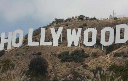 ¿Sabes quiénes son los actores mejores pagados de Hollywood?
