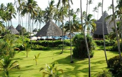 La fascinante isla de Zanzíbar, la isla de las especias