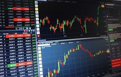 Qué es Forex y cómo invertir en el mercado de divisas