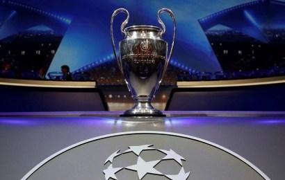Grandes cracks que nunca ganaron la Champions League