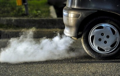 Los estados miembros de la UE acuerdan una mayor contención de las emisiones de CO 2 de los automóviles