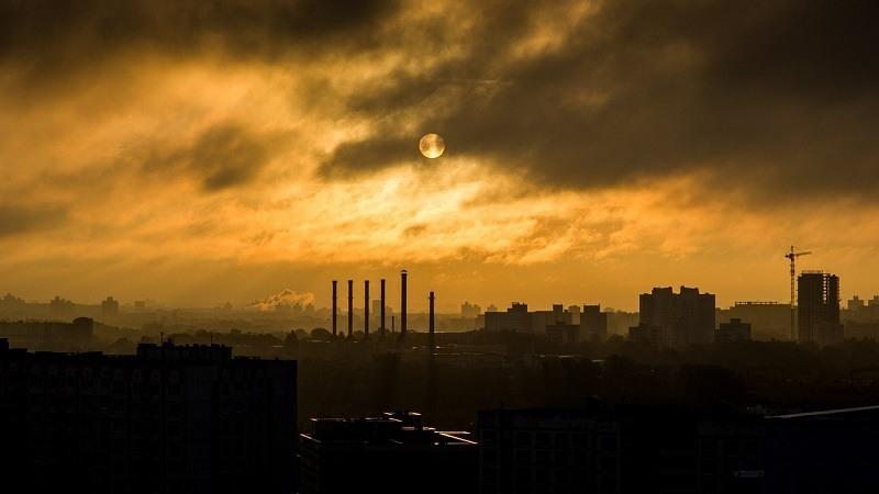La ONU insta a tomar medidas urgentes contra el cambio climatico