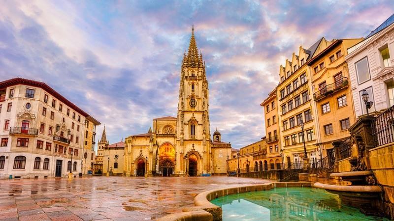 Qué ver en Asturias en 3 días