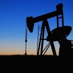 Los 10 paises del mundo con mayores reservas de petroleo