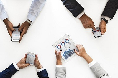 Como capitalizar el paro para crear una empresa