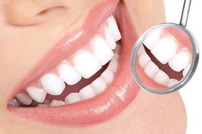 Dudas mas frecuentes sobre los implantes dentales