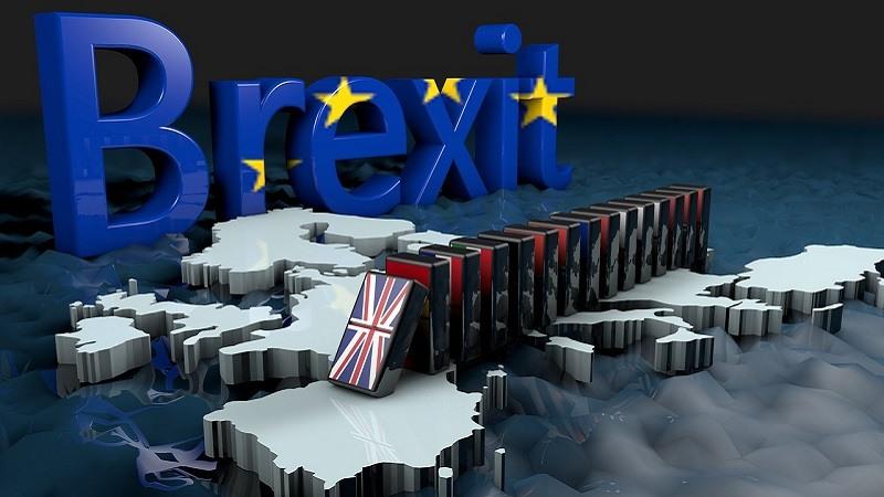 Londres y Bruselas llegan a un principio de acuerdo para el Brexit