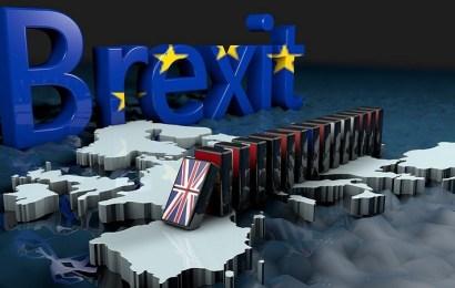 La Unión Europea acepta un aplazamiento del Brexit hasta el 31 de enero de 2020