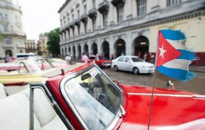 Sánchez viaja a La Habana: la primera visita oficial a Cuba de un presidente del Gobierno de España en 32 años