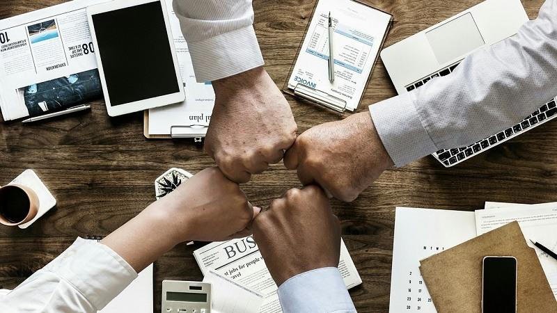Escalabilidad: ¿qué es un negocio escalable?