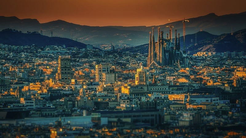Buscar chicos de Barcelona