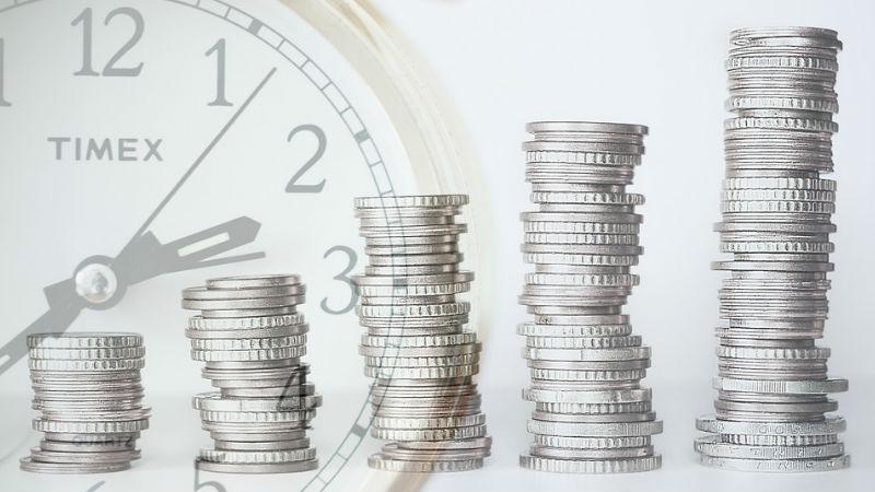 empezar a ahorrar para tu jubilacion