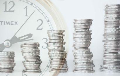 ¿Cuándo deberías empezar a ahorrar para tu jubilación?