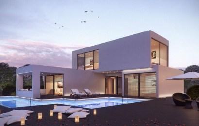 Arquitectura modular: ¿el futuro de la arquitectura sostenible?