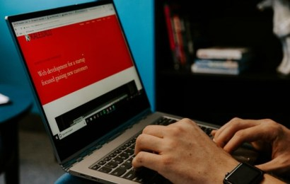 Blogger3.0 posiciona su concurso SEO en los primeros lugares de Google