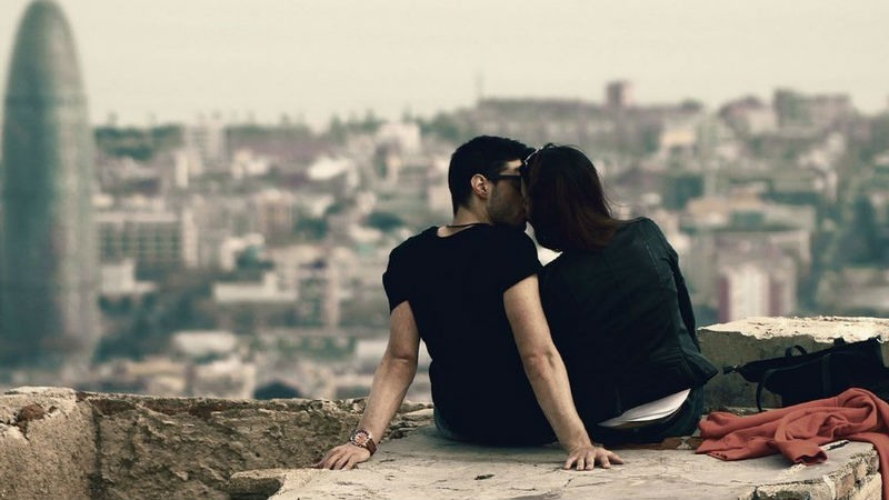 Destinos mas romanticos para San Valentin