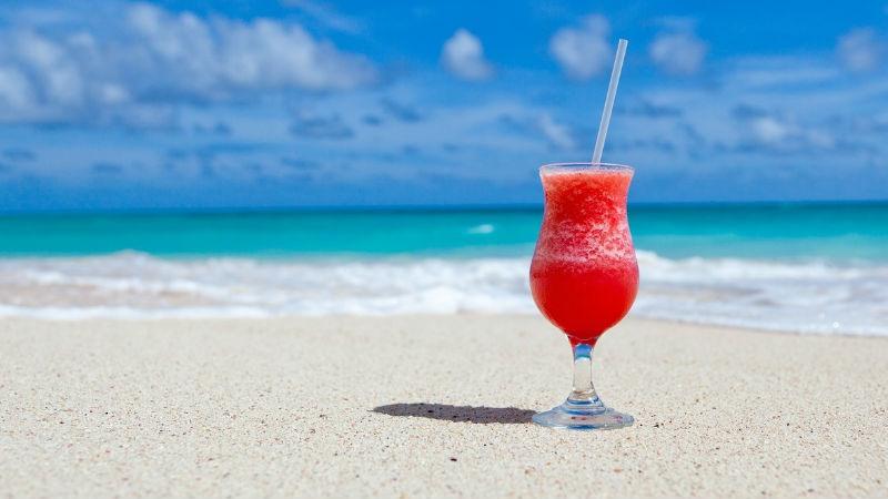 Donde encontrar los mejores precios para tus proximas vacaciones