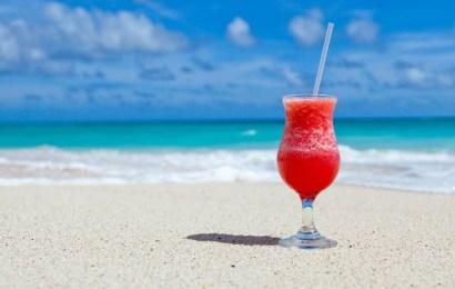 Dónde encontrar los mejores precios para tus próximas vacaciones