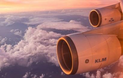 Los 7 mejores destinos a los que volar en Europa