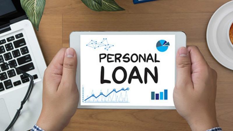 Créditos rápidos: Una opción interesante en muchos casos