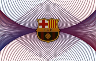 El Barça sigue liderando con firmeza el fútbol español